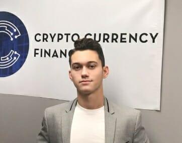 kaya dari investasi bitcoin - 4