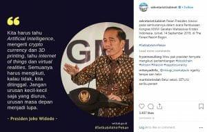crypto indonesia