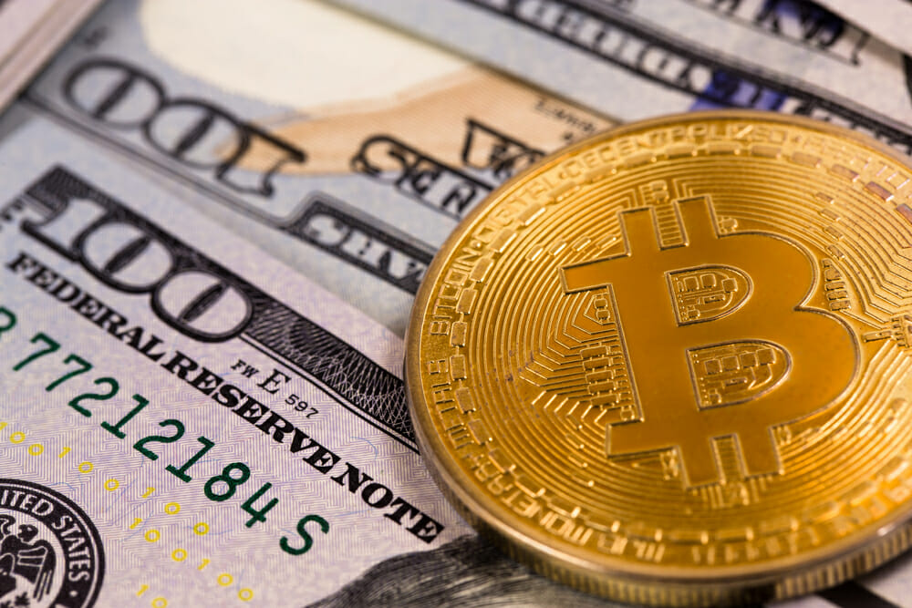 perbedaan bitcoin besar dan bitcoin kecil