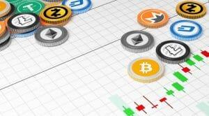 menilai cryptocurrency