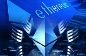 berita blockchain minggu ini