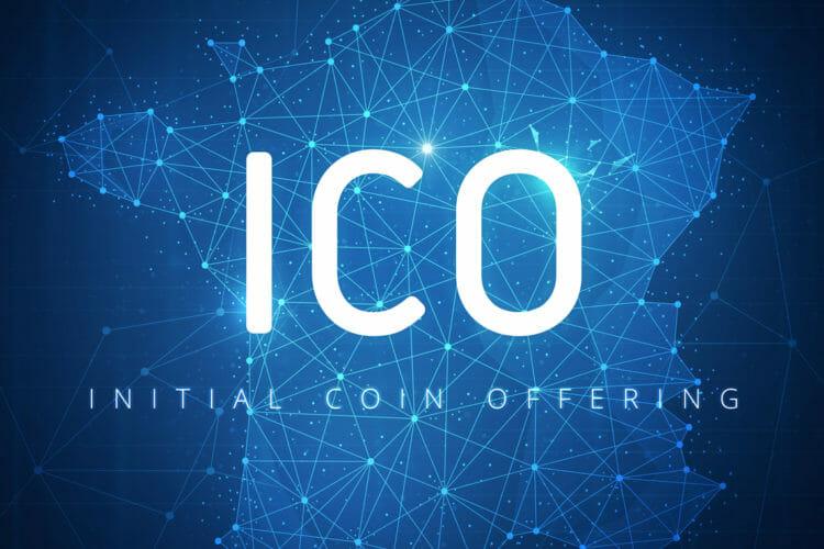 cara investasi cryptocurrency dan ICO
