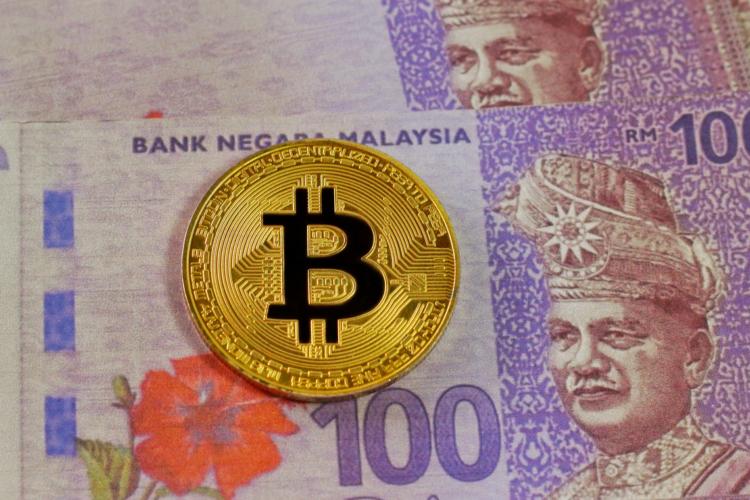 visa blockchain Indonesia