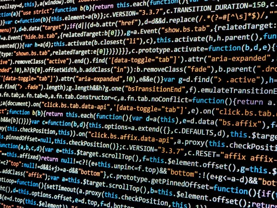 pemrograman blockchain