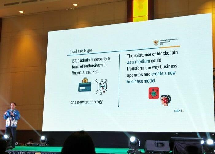1- IMG201909 - Peraturan Blockchain Indonesia