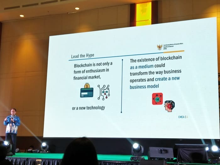 1- IMG201909 - Peraturan Blockchain Indonesia
