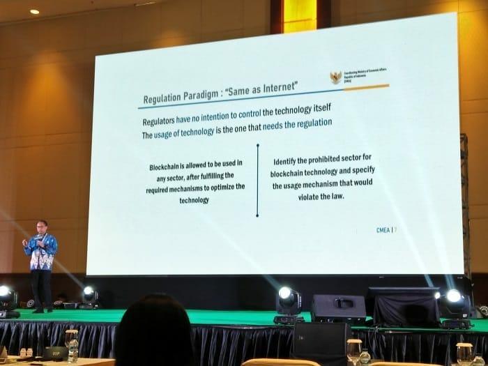 3 - IMG201909 - paradigma blockchain Indonesia