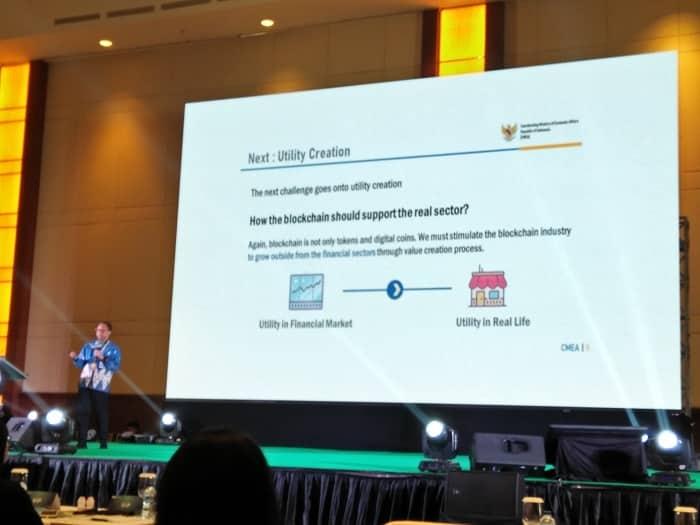 4 - IMG201909 - Kegunaan teknologi blockchain di Indonesia