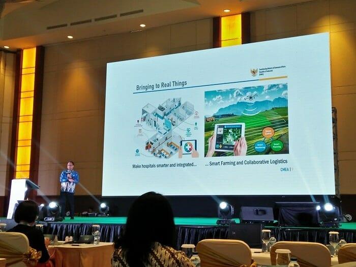 5 - IMG201909 - teknologi Indonesia