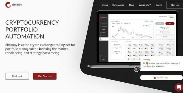 manajemen portfolio bitcoin
