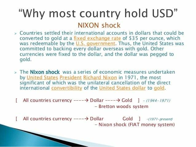 Sumber : https://www.slideshare.net/KrishnaOmer/world-bank-and-international-monetary-fund