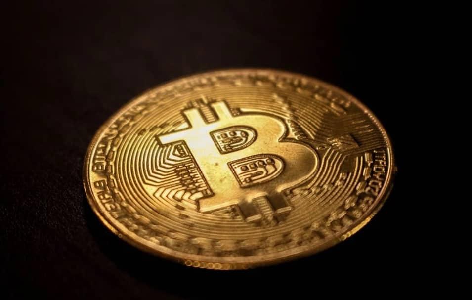 Cara Main Bitcoin Blockchain Dan Crypto Indonesia