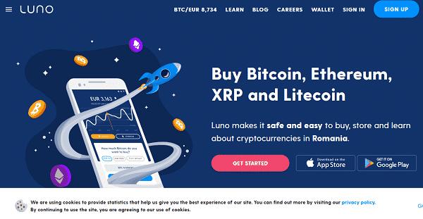 tempat jual beli bitcoin yang paling bagus