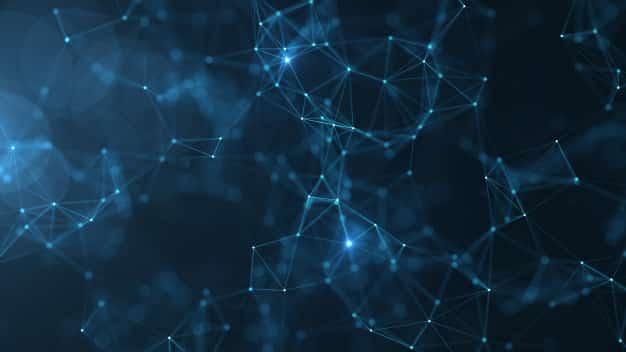 bisnis model blockchain