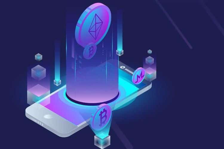 Symblox Blockchain